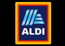 ALDI_2017-4-853x1024