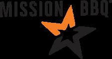 kisspng-mission-bbq-logo-hagerstown-illustration-clip-art-mission-bbq-logo-png-transparent-svg-vector-fr-5ba4174d26d336.103297061537480525159