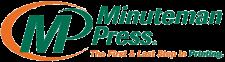 minute-man-press-image